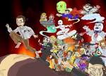 AVGN-Angryvideogames-FINALO600