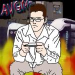 AVGN2