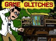 092 Game GlitchesSM