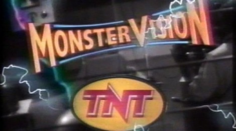 01_TNT-MONSTERVISION