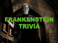 Cinemassacre-FrankensteinTrivia859