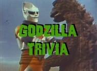 Cinemassacre-GodzillaTrivia763