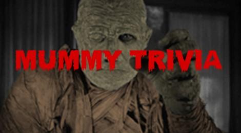 Cinemassacre-MummyTrivia685