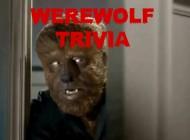 Cinemassacre-WerewolfTrivia382