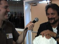 Tom-Savini-interview