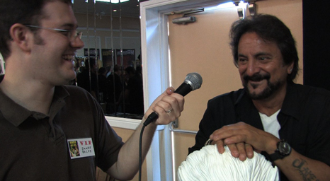 Tom-Savini-interview