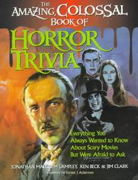 amazing-colossal-book-horror-trivia-everything-you-always-forrest-j-ackerman-paperback-cover-art