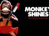 025 Monkey Shines