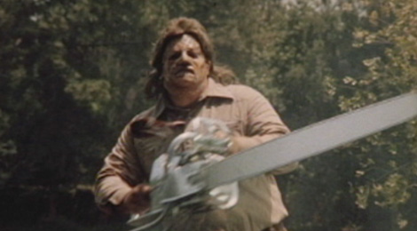 026 Texas Chainsaw Massacre 3