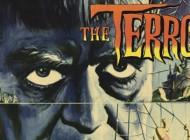 009 Terror