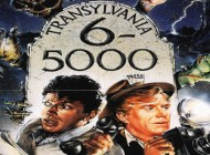 020 Transylvania 65000