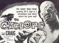 cyclops_ad