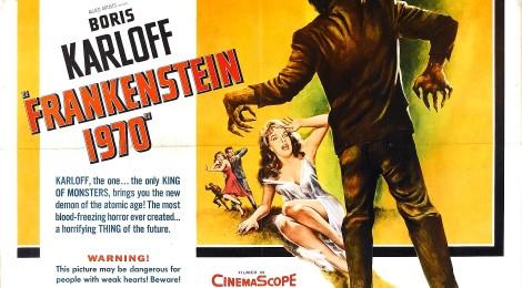 frankenstein_1970_1958_poster_02