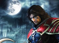 castlevania-Lords-Shadow-WE