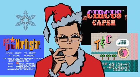AVGN_Christmas_2010