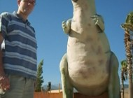 Cabazon_dinosaurs3