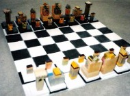 Wooden_Chess_set