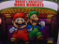 Mario-DVD_still
