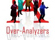 Overanalyzers-web