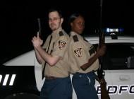 Plan9_cops