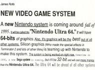 Ultra-64-web