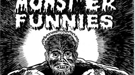 10-30 Monster Funnies 1-thumbnail