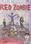 t Red-Zombie