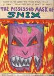 s2 Snix-5