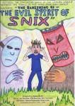 s1 Snix-6