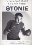 Stonie1