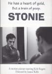 Stonie2