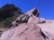 Vasquez-rocks-still