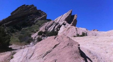 Vasquez-rocks-still