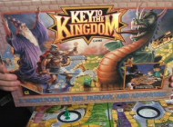 363_Key-to-the-Kingdom