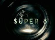 super8-image