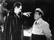 Annex - Abbott & Costello (Abbott and Costello Meet Frankenstein)_01