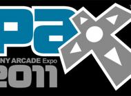 PAX_Prime_2011