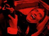 Cinemassacre-11DraculaHasRisenFromTheGrave490