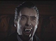 DraculaPrince