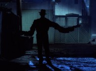 nightmareelmstreet1984-longarms