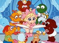 Muppet_Babies