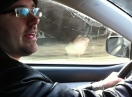 Nerd-Log--Road-Trip