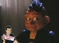 PinocchiosRevengeMike