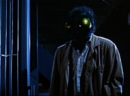 the fly PDVD_009