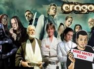 EragonMike