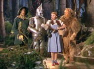 wizard-of-oz-before-makeover