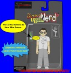 avgn_action_figure_cropped