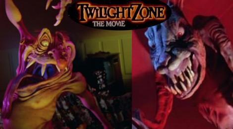 TwilightZoneImage