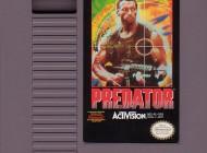 predator1