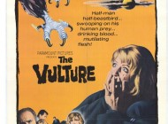 vulture-movie-poster1